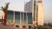 AkBar-Hotel-Chenab