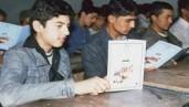 Boys MPS Schools