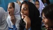 Girls MPS Schools