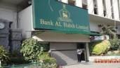 Bank AL Habib Ltd