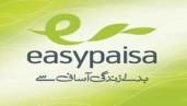 Easypaisa Shops