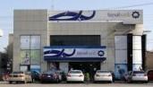 Fysal Bank