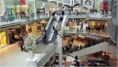 Shoping center