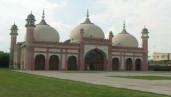 Eid_Ga_Mosque