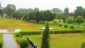 kharian-cantt-park-1