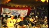 imdad hussain shah